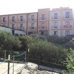 Foto de Villa Zina Park Hotel