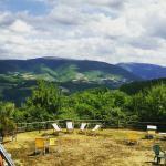 Foto de AgriCultura Cupacci