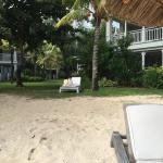 Foto de The St. Regis Mauritius Resort
