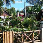 Photo of Biba Beach