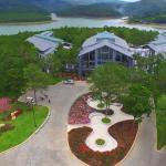Photo of Terracotta Hotel & Resort
