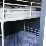 Foto de 4.Friends Hostel