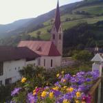 Photo de Hotel Rosental