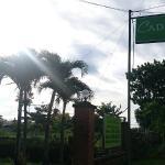 Photo of Cadiz Hotel
