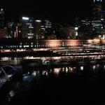 Foto de The Langham, Melbourne
