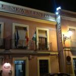 Photo de Hotel Nova Centro