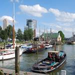 Foto de Quartier Du Port
