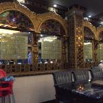 صورة فوتوغرافية لـ Sabah Restaurant
