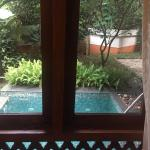 Foto de Greenwoods Resort