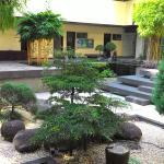 AIM Conference Center Manila Foto