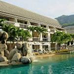Centara_Kata_Resort_Phuket