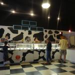 Photo of Cherry on Top Ice Cream Shop