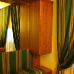 Foto de Regio Hotel