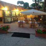 Country House Al Casale di Morro