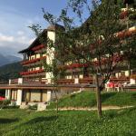 Bellavista Hotel Foto