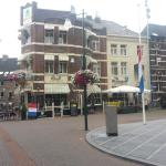 Photo of 't Lekkerste Veske Van Limburg