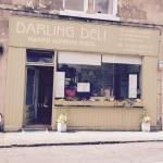 Darling Deli