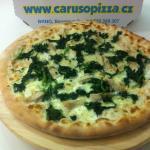 Photo of Caruso PIzza