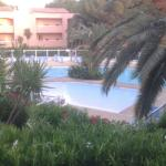Photo of Residence Odalys Open Golfe Juan