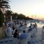 Foto de Creta Royal Hotel