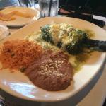 Foto de Cyclone Anaya's Mexican Kitchen
