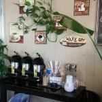 Φωτογραφία: Malibu Brew Coffee