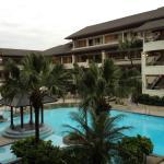 ミッション ヒルズ リゾート 深セン Mission Hills Resort Shenzhen