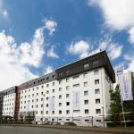 Photo of Park Hotel Diament Katowice
