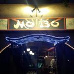 Photo of Mobo Sushi