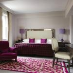 The Bloomsbury Hotel London
