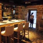 Vintage Wine Bar Hvar