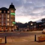 Photo de Hotel de la Poste - Relais Napoleon III