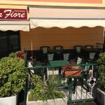 Photo of Bar Fiore