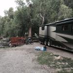 Lightner Creek Campground Foto