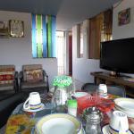 Photo of Como en Casa Apart