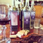 Alias Wine