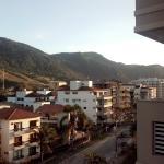 Photo de Mont Blanc Apart Hotel Itacuruca