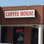World Flavors Coffee House