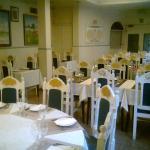 Photo of Delicias De Goa
