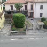 Foto de Hotel Nuova Italia