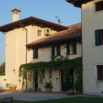 Photo of Casa di Giulia