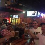 Photo of Hooters of San Bruno