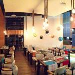 LaYo's Restaurant Foto