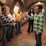 Photo of Adobe Guadalupe Vineyards & Inn