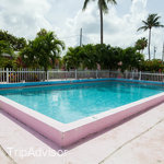 Sands of Islamorada Hotel
