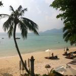 Foto de Royal Muang Samui Villas