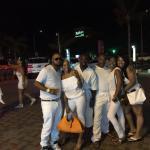 Foto de Marriott Aruba Resort & Stellaris Casino