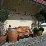 Landhaus Hohly