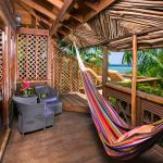 Tranquilseas Eco Lodge and Dive Center Foto
