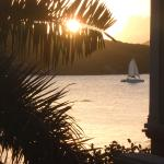 Foto de Marriott's Frenchman's Cove